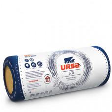 Утеплитель Урса М11(в рулонах) 50мм